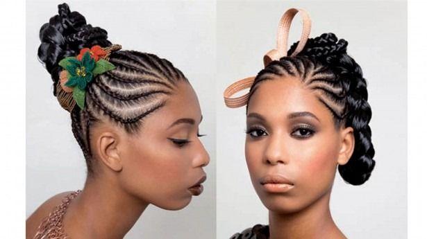 Tranças Afro                                                                                                                                                                                 Mais