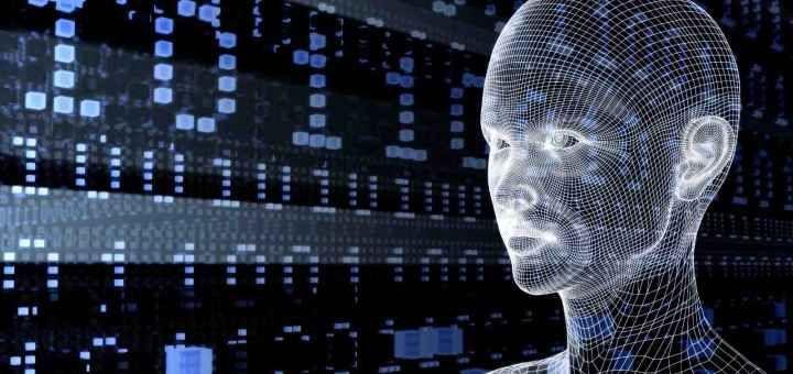 L'intelligenza artificiale usata per studiare l'uomo nel corso della sua storia Per la prima volta sono stati utilizzati i big data uniti all'intelligenza artificiale per analizzare la bellezza di 35 milioni di documenti storici. L'obiettivo dello studio condotto presso L'Univer #intelligenzaartificiale