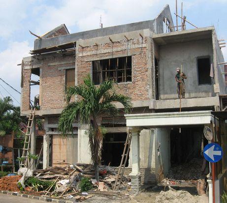jasa arsitek rumah jakarta, rumah dengan biaya murah, bikin rumah minimalis biaya murah, desain rumah dan biaya, arsitektur desain rumah, tukang rumah, pemborong bangunan rumah, konsep desain rumah, kontraktor rumah minimalis,