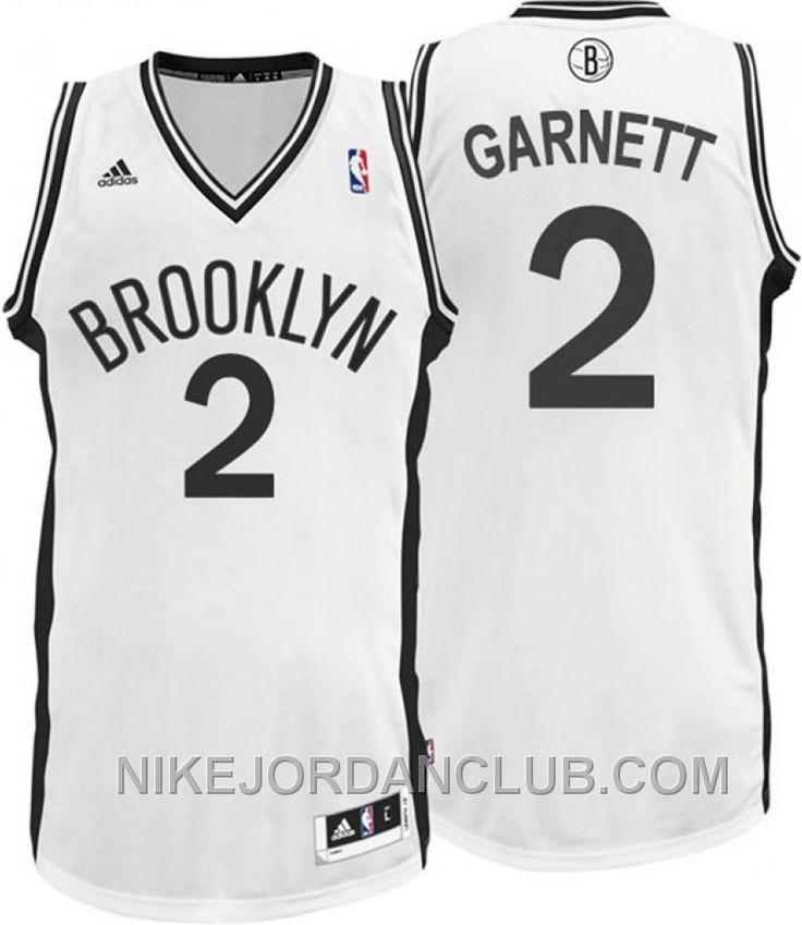 http://www.nikejordanclub.com/kevin-garnett-brooklyn-nets-2-revolution-30-swingman-home-white-jersey-discount.html KEVIN GARNETT BROOKLYN NETS #2 REVOLUTION 30 SWINGMAN HOME WHITE JERSEY DISCOUNT Only $89.00 , Free Shipping!