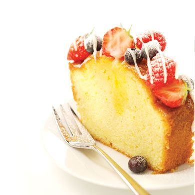 Orange Drizzle Cake With Summer Fruits http://www.currys.co.uk/gbuk/cooking-mixer-recipes-512-commercial.html#orange-drizzle-cake