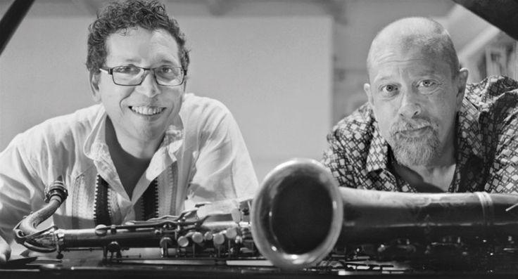 #CUBA: Pepe Rivero estrena disco junto a Bobby Martínez  Este 15 de diciembre en Bogui Jazz, Madrid. [VÍDEO] #Música