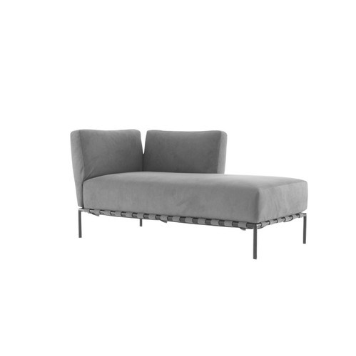 contemporary furniture sofa. ligne roset google search modern sofamodern furnitureligne contemporary furniture sofa