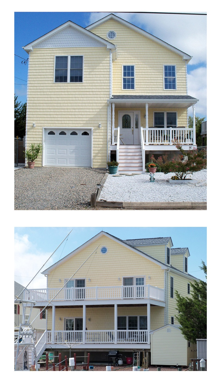 46 best images about modular homes on pinterest model for New home construction in south jersey