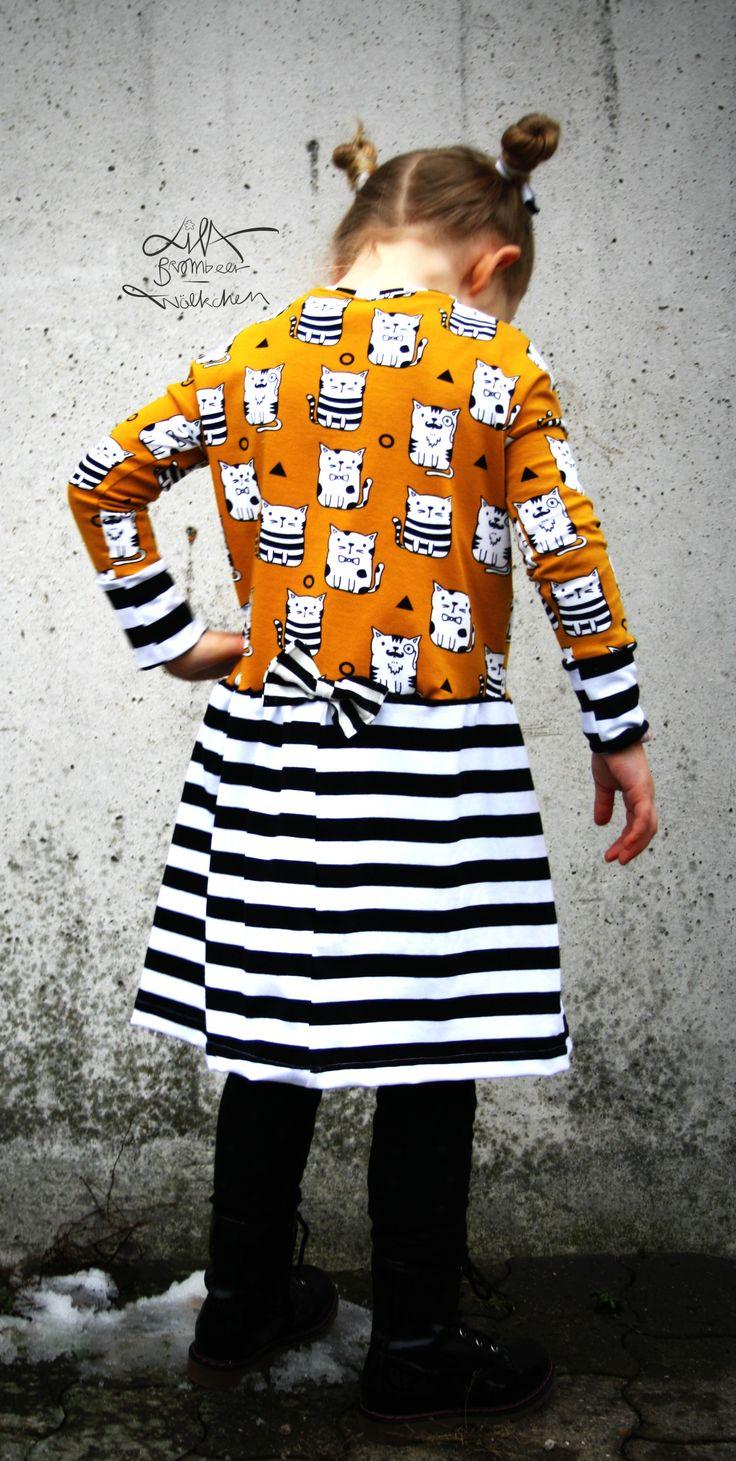 304 besten Dress Your Kid! Bilder auf Pinterest | Nähen für kinder ...