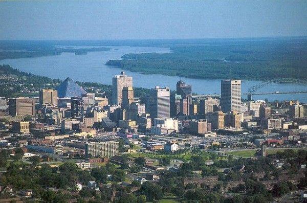 Memphis USA 600x397 im USA Reiseführer http://www.abenteurer.net/470-usa-reisebericht/