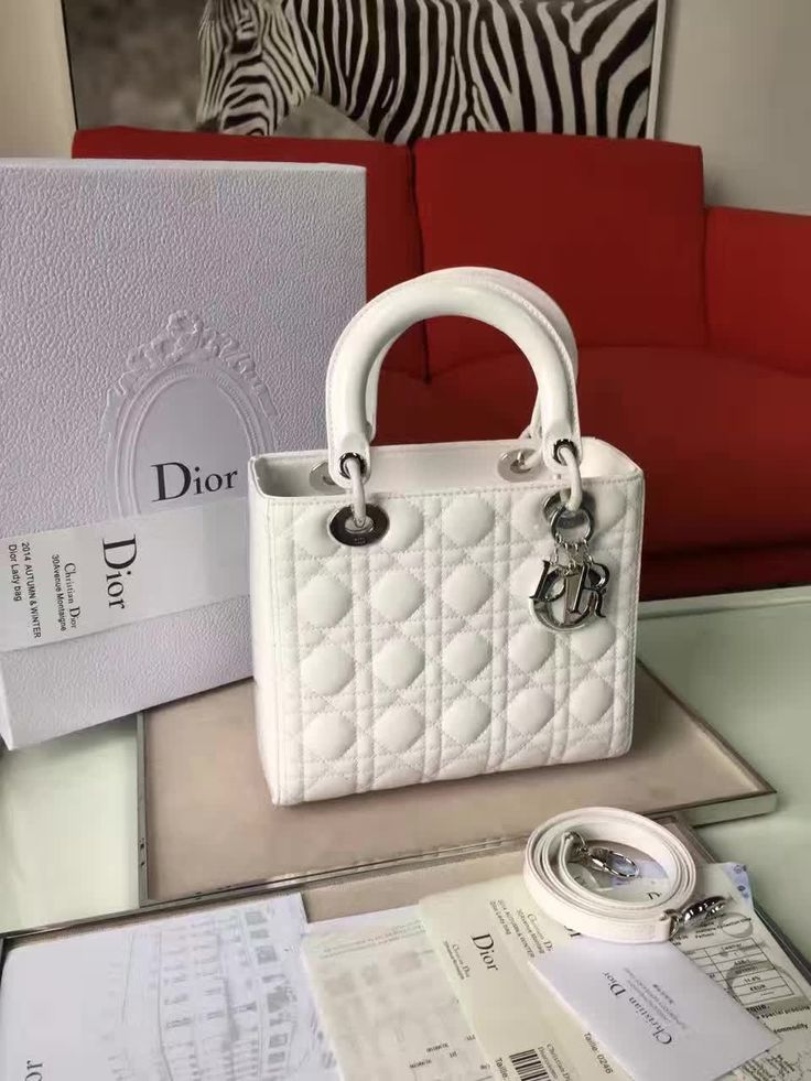 dior Bag, ID : 64881(FORSALE:a@yybags.com), dior good backpacks, dior rolling bag, dior handmade handbags, dior satchel bag, dior womens designer wallets, christian dior com, dior designer 2016, dior fabric purses, dior boys backpacks, dior ladies backpack, christian dior designer 2016, dior backpack shop, dior handbags for sale #diorBag #dior #dior #sale #handbags