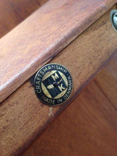 33 best Mid-Century Manufacturer Stamps & Labels images on ...