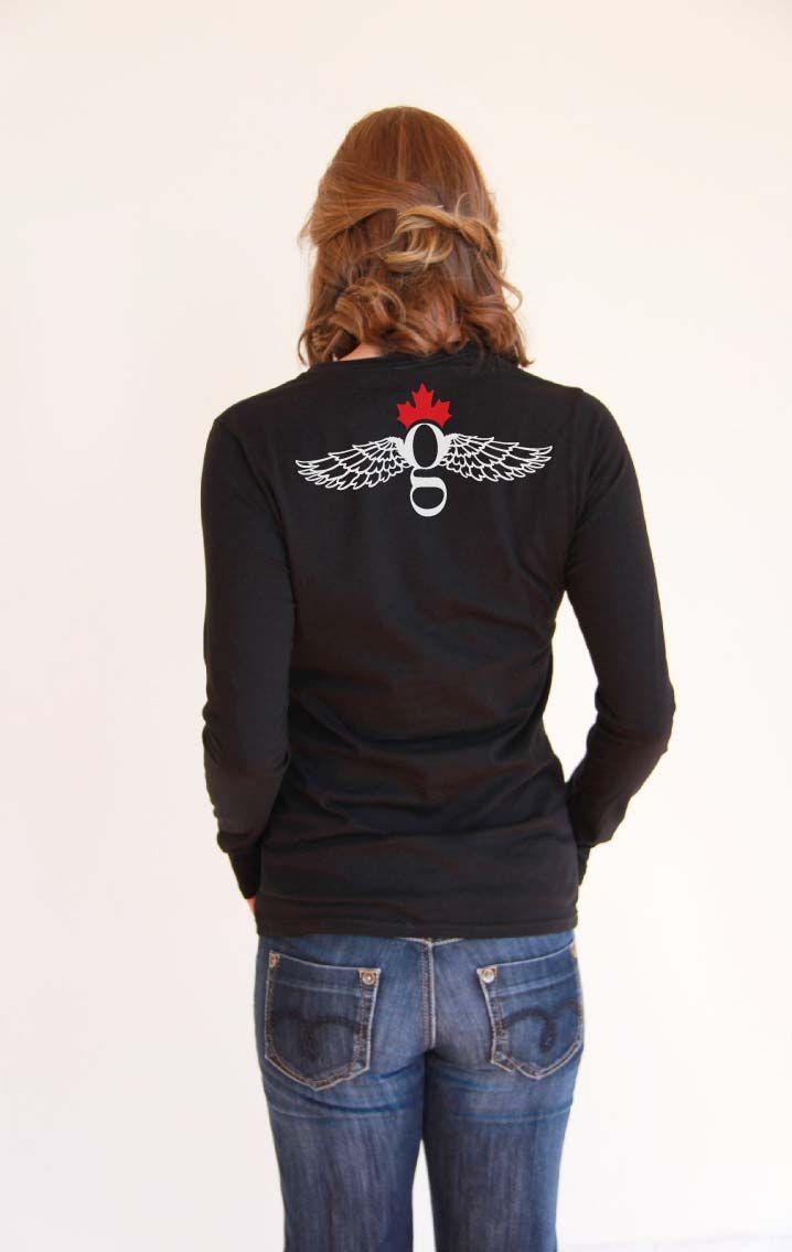 Eagle Wings