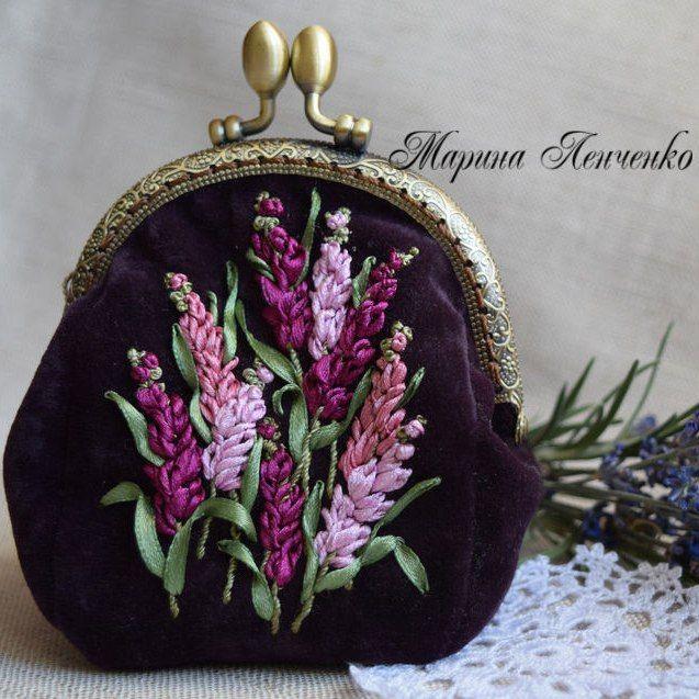 Ярмарка Мастеров   handmade, рукоделие, арт