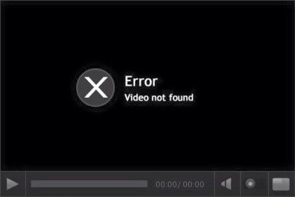Error video not found • Tak wyglądały skróty meczu Ligi Mistrzów Manchester City vs Real Madryt • Śmieszne memy po LM • Zobacz >> #football #soccer #sports #pilkanozna