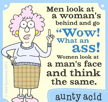 Stupid Men Quotes and Sayings | Funny-Best-Sayings-Life-Humorous-Hilarious-Quotes