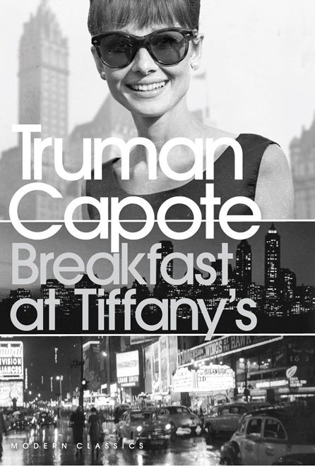 BREAKFASIT AT TIFFANY'S #BREAKFASIT #AT #TIFFANY'S #MOVIE #MELODRAMA #HOLLY #GOLIGHTLY #TIFFANY