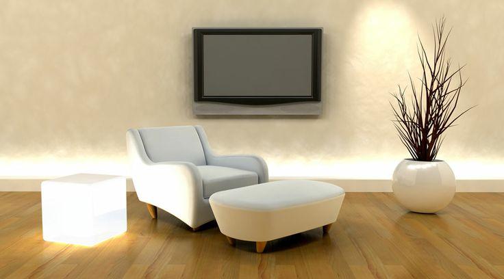 Σχεδιάζοντας το καθιστικό Όλα όσα πρέπει να γνωρίζετε για το σχεδιασμό και τη σωστή διάταξη των επίπλων στο χώρο ...