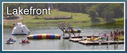 #Camping, #Lake, #Resorts, #dallas, #Texas