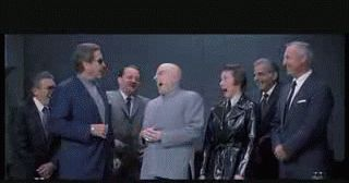 dr-evil-laughing