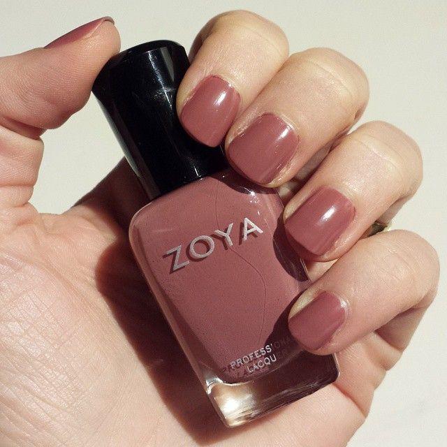 ZOYA - Madeline