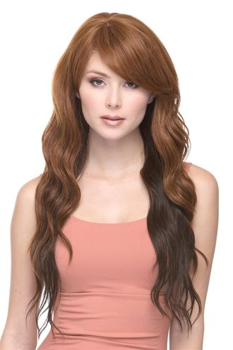Check out #wig sale and buy #cheapwigs from as low as $29.95 CAD and up at our wig store online. Disount #wigs, #wigdeals and best prices on cheap wigs. #humanhairwigs   #wigscanada   #hairextensions    Here: http://www.hairandbeautycanada.ca/cheap-wigs-online-canada
