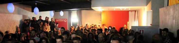 Milù & Dejavu è uno spazio polifunzionale fra live music e disco, serate tematiche, after dinner, karaoke. Ospita personaggi, dj e band provenienti dalla scena italiana. Il locale è anche disponibile per feste private e meeting, eventi.   MILU' & DEJAVU disco club con palco per eventi live. Si trova a Pescara in via Caravaggio 109. E' un circolo Arci, l'ingresso è riservato ai soci. http://www.facebook.com/Mil%C3%B9-Dejavu-839743369456216/
