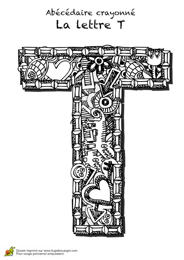 graffiti coloring pages leo - photo#24