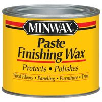 alternative wax to annie sloanProjects, Dining Room, Painting Furniture, Finish Wax, Minwax 78500, Regular Finish, Minwax 78600, Diy, Chalk Painting
