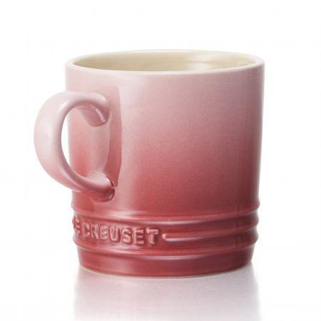 Le Creuset Cappuccino Mug 200ml - Yuppiechef