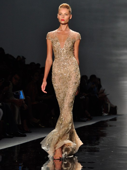 Wedding Dresses On   Nyc : Google image result for http static culturemap site