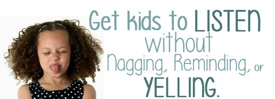 Positive Parenting Solutions - Free webinar