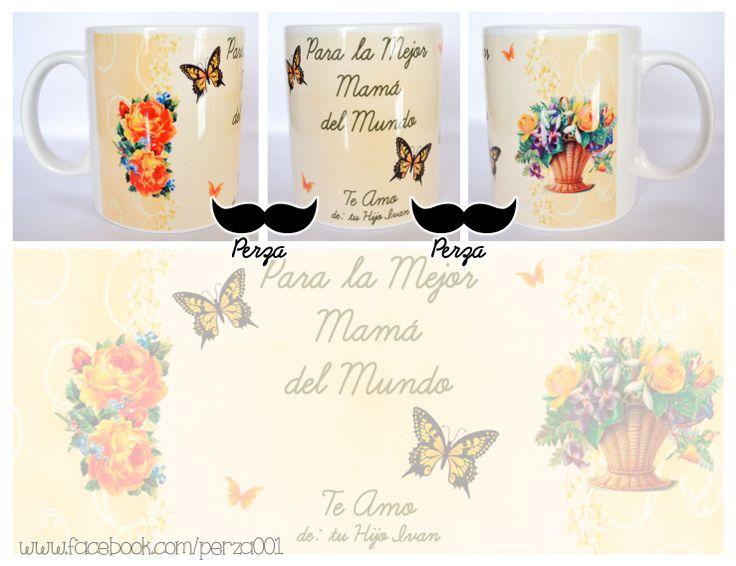 Mug  Cel-WhatsApp: 313 628 0982 / 300 537 7133 - Twitter: @Perza Pisahuevos - Skype: perza.pisahuevos - #CaliCo