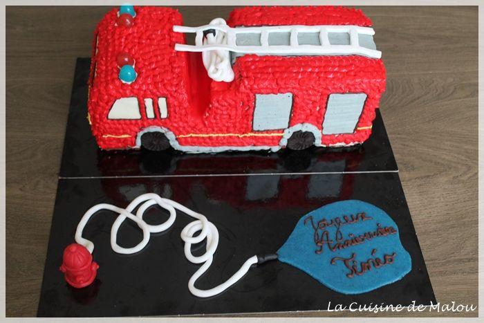recette-gâteau-pompier-camion