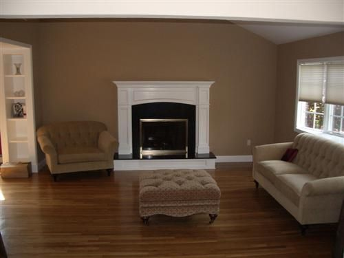 tan living room bm lenox or springfield decorating 10109