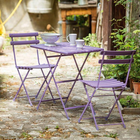 Friday next  concept store   Emu outdoor design  Arc en Ciel folding chair. 16 best EMU OUTDOOR images on Pinterest   Emu  Outdoor furniture