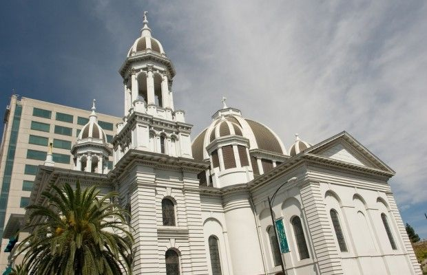 11 Things To See And Do In San Jose, California