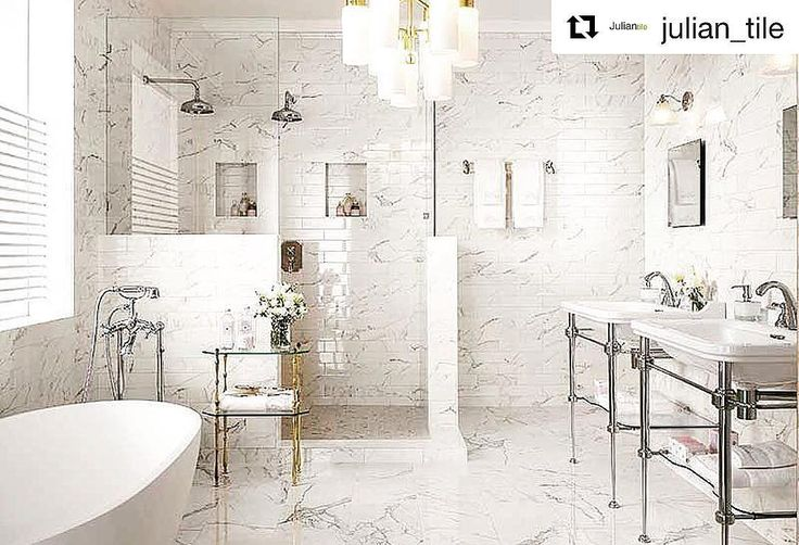 Perfection. No other words needed.  #repost @julian_tile [Featured: Atelier Series x Julian Tile]