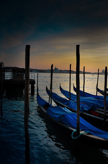 Venise (Italy)