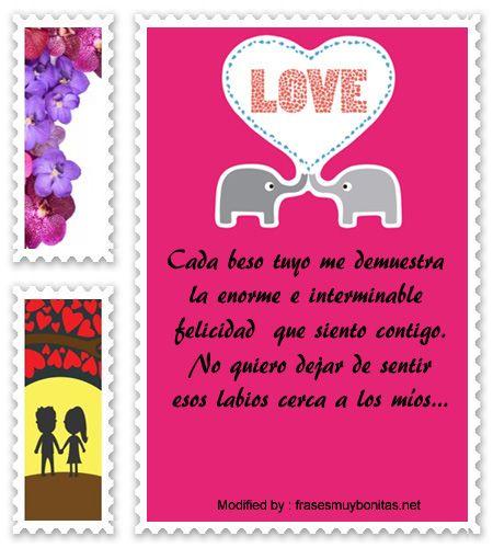 mensajes de amor bonitos para enviar,buscar bonitos poemas de amor para enviar: http://www.frasesmuybonitas.net/mensajes-de-amor/