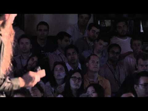 How to end aging: Aubrey de Grey at TEDxOxbridge - http://www.7tv.net/how-to-end-aging-aubrey-de-grey-at-tedxoxbridge/