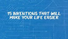 Genius Inventions Making Life Incredibly Easy – Video
