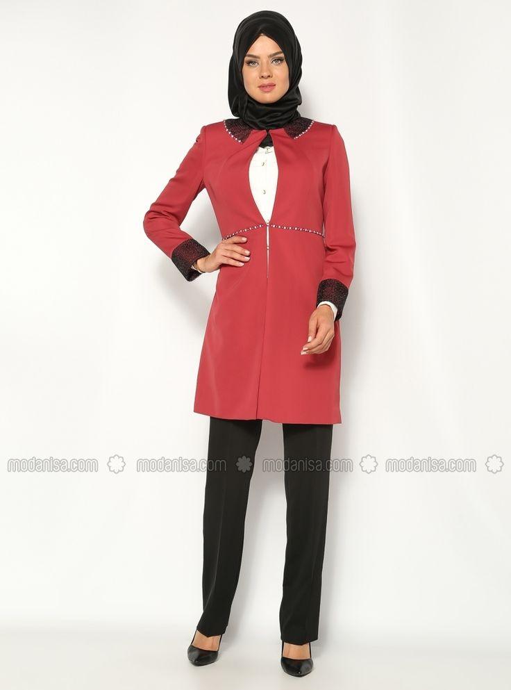 1000 images about hidjab on pinterest hijab fashion. Black Bedroom Furniture Sets. Home Design Ideas