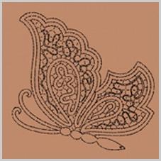 Disegno 088  http://www.ilgiardinodeipunti.it/prodotti/disegni-per-tombolo/