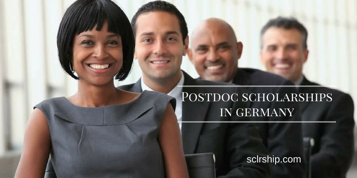 Research #Fellowship For Developing Countries In #Germany. Apply Now  http://www.sclrship.com/post-doc/80-georg-forster-research-fellowship-for-developing-countries-in-germany-2017      #sclrship #onlineDegree #scholarshippositions