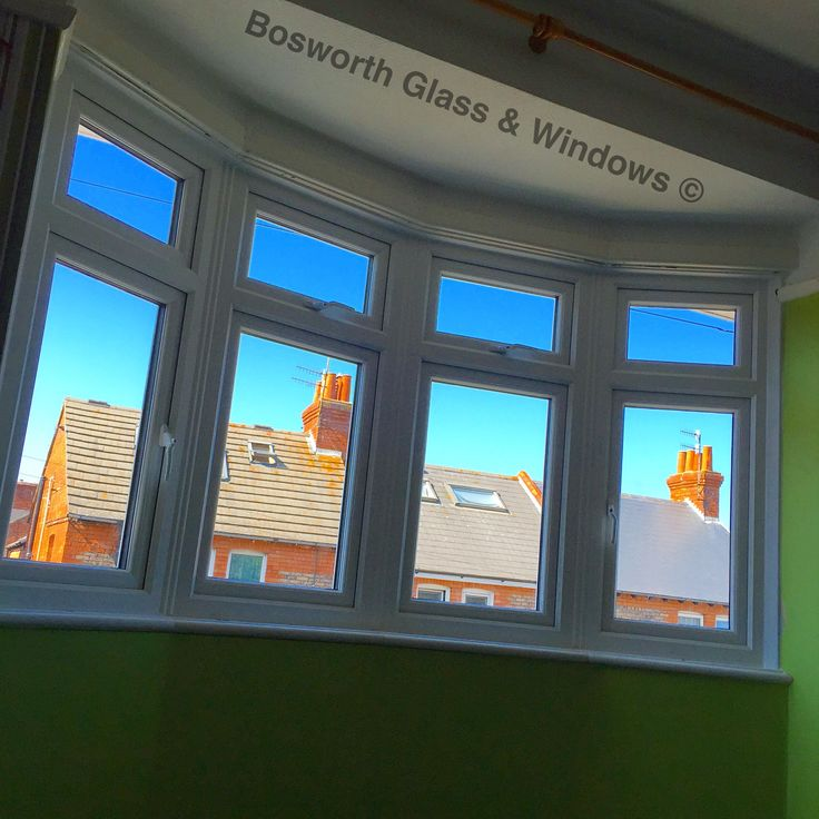 34 best windows doors conservatories weymouth dorset for Upvc french doors dorset