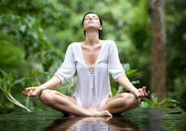Sante relaxation guerison yoga