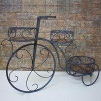 triciclo-artesano-3899