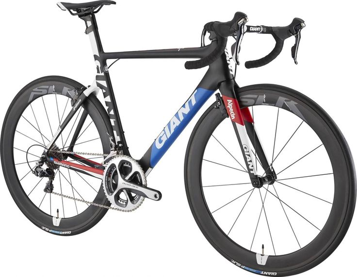 Bicycles on sale, Bicycles for sale, cool Bicycles, Best Bicycles 2018,Best bike accessories amazon, bike Gadgets amazon 2018, Bicycles: Mountain Bike & Road Cycling Supplies,Professional Cycling jerseys wholesalers, more info in: https://www.4ucycling.com/