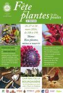 Comment jardiner avec la lune en mars ? Le calendrier lunaire mars de Rustica vous donne les bons gestes à faire aux bonnes dates... Une aide précieuse au po...