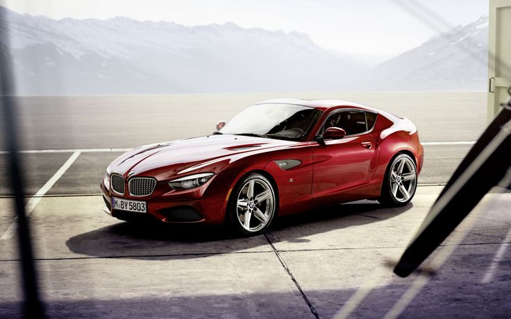 bmw_z4_zagato-wide.jpg (1920×1200)