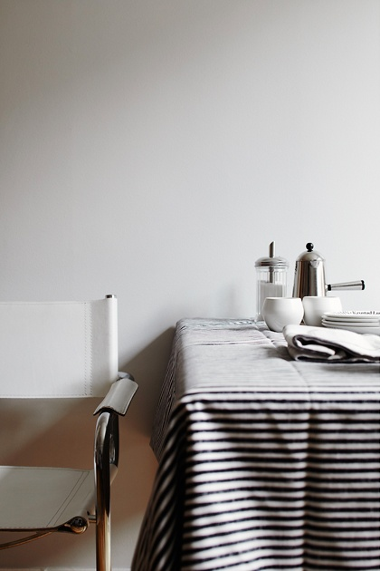 26 Best Table Cloths Images On Pinterest