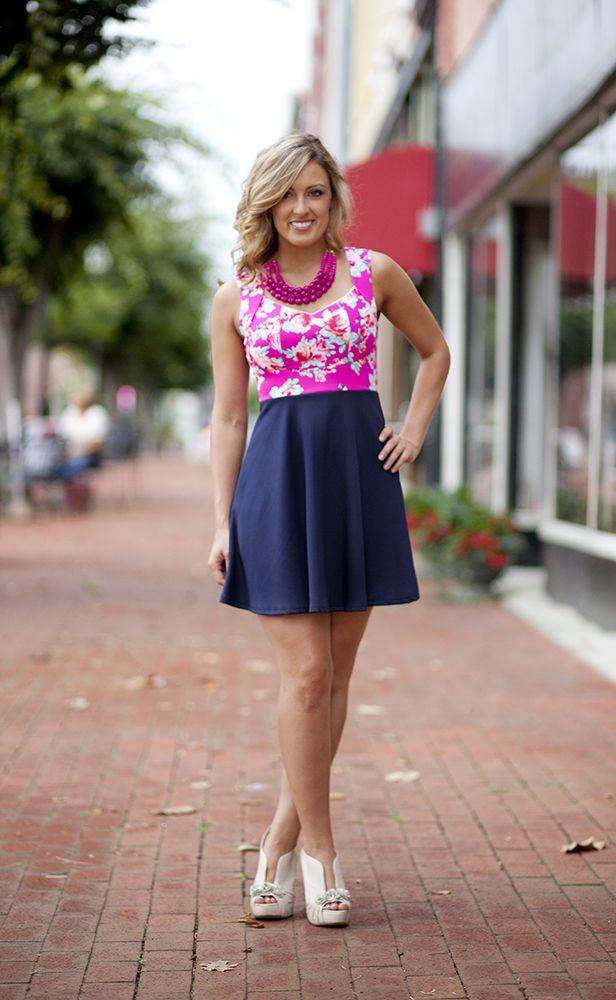 48 Best Autumn Grace Boutique Fashion Images On Pinterest