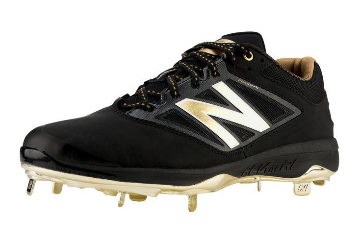 New Balance 4040v3 Baseball Cleat